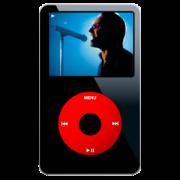 iPod Ripper