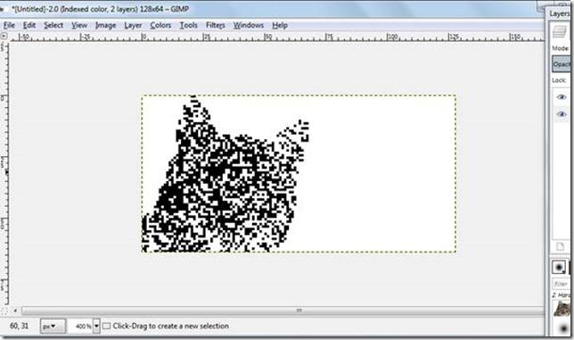 clip_image046