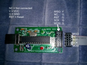 nsk avr programmer pin config-small